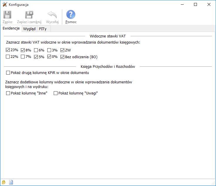 Okno-edycji-dokumentu-ksiegowego-konfiguracja.png