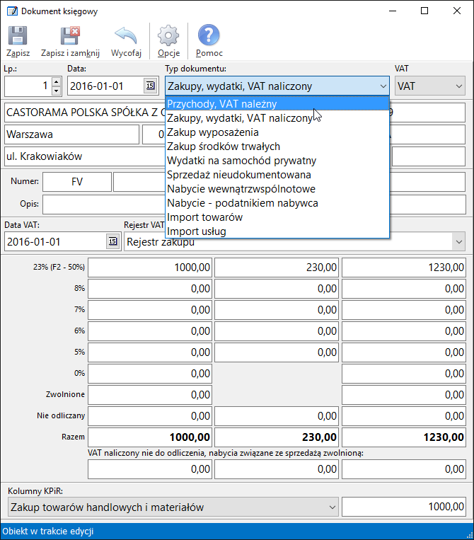 Ksiegi-9-typy-dokumentu-kpir.png