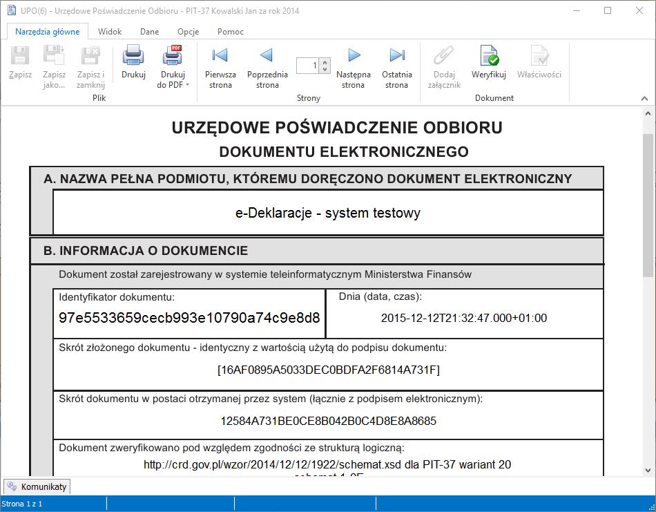 E-deklaracje-upo-druk.png