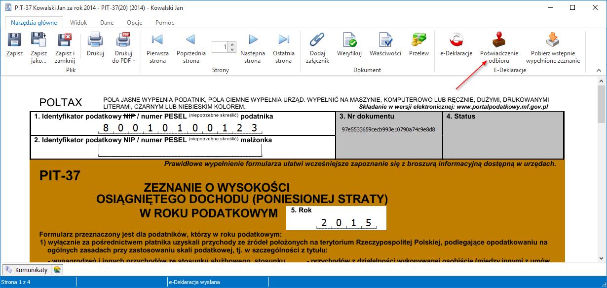 E-deklaracje-pit-37-upo.png