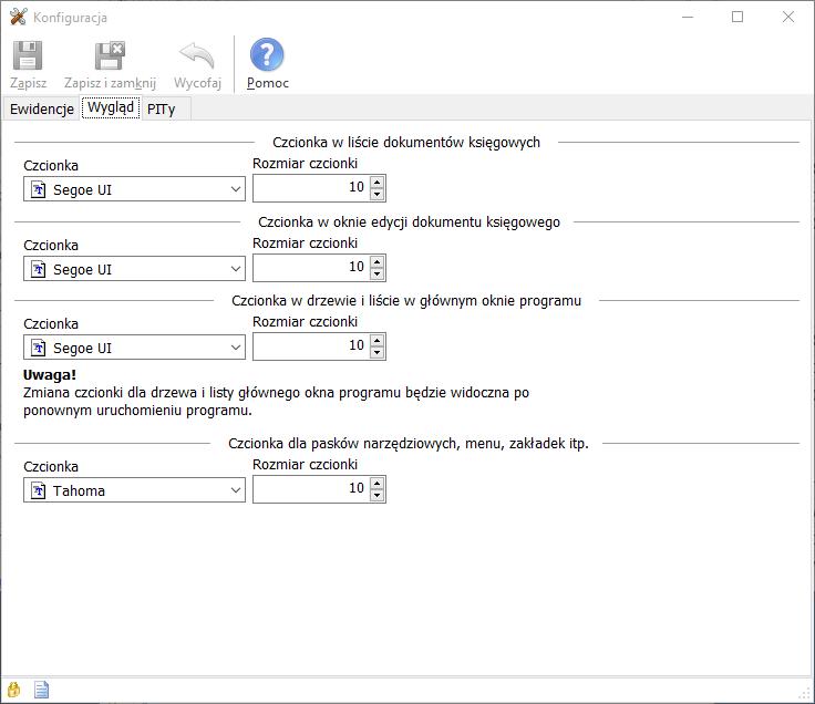 Okno-edycji-dokumentu-ksiegowego-konfiguracja-wyglad.png