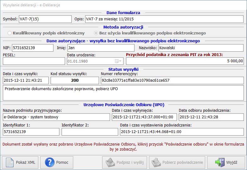 E-deklaracje-wyslane.png
